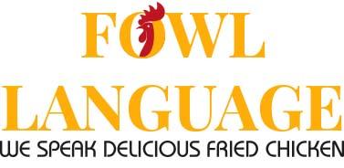 Fowl Language